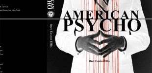 american psycho critical essay Bret easton ellis' american psycho plunges the american psycho: sex, violence, technology and society in his essay 'from work to text.